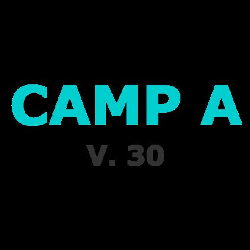 camp-a-v30
