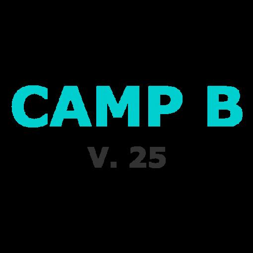 camp-b-v25